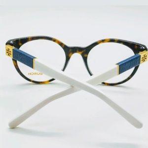 Tory Burch Accessories - Tory Burch Eyeglasses